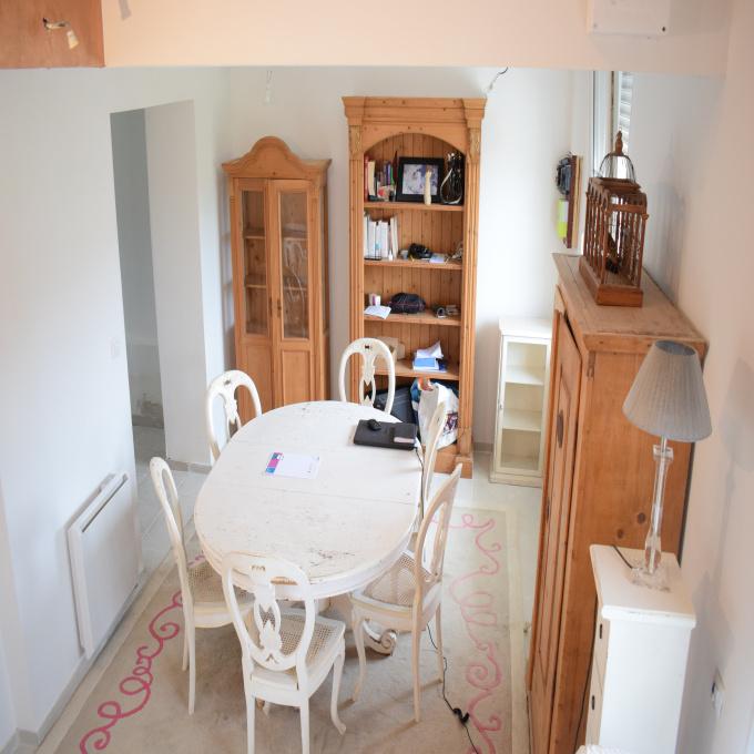 Offres de vente Maison Condette (62360)