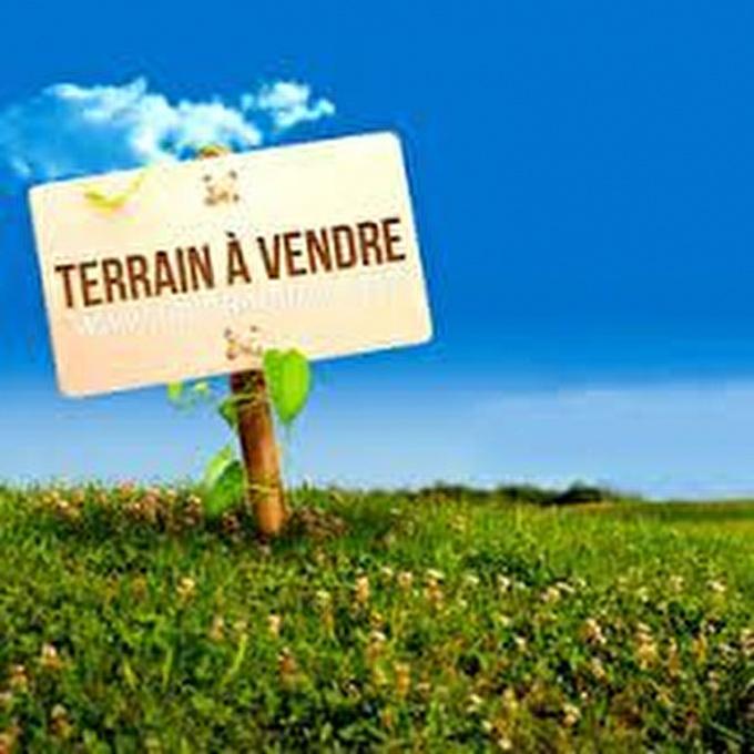 Offres de vente Terrain Guemps (62370)