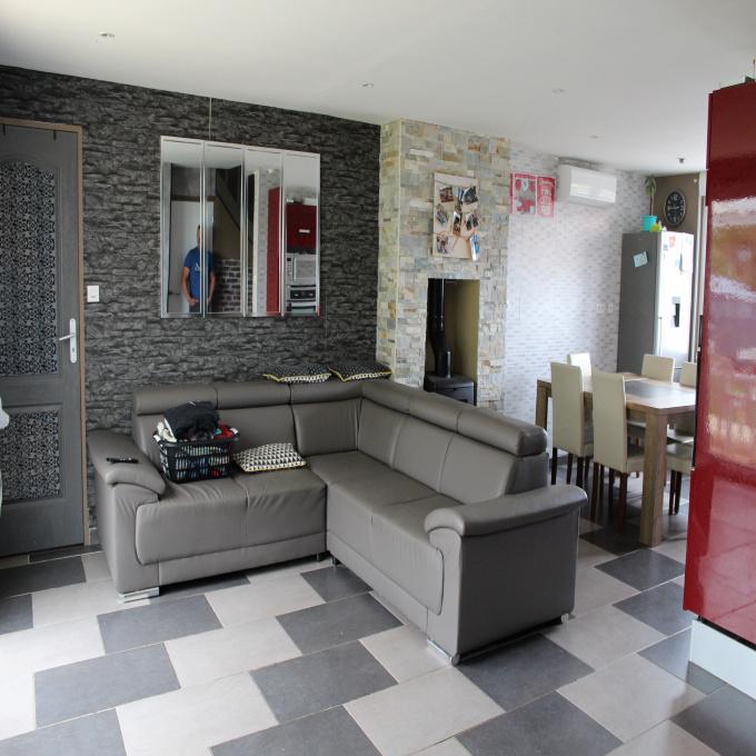 Offres de vente Maison Bouquehault (62340)