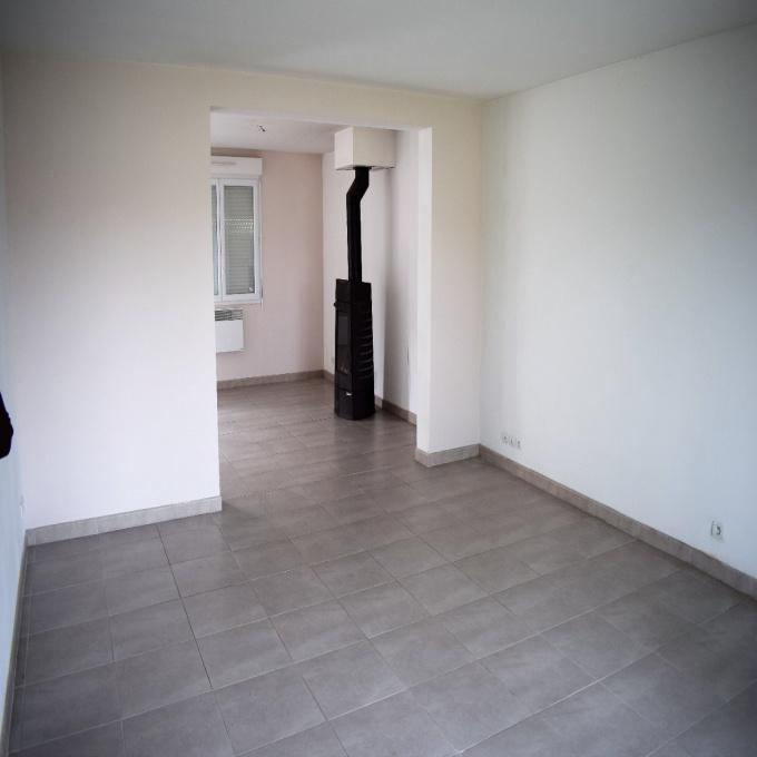 Offres de vente Maison Peuplingues (62231)