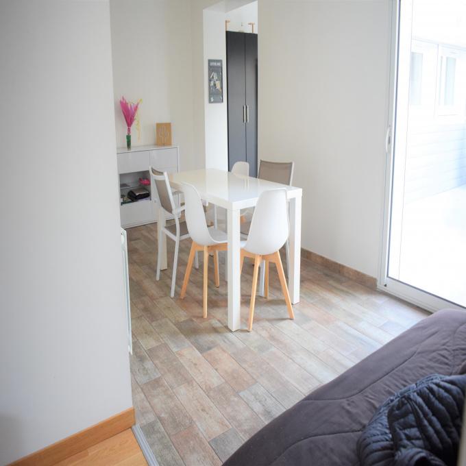 Offres de vente Duplex Calais (62100)