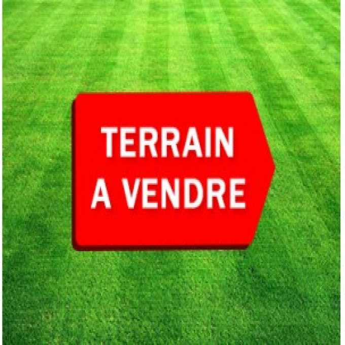 Offres de vente Terrain Attaques (62730)