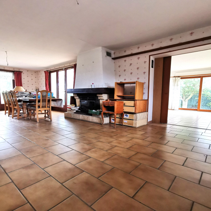Offres de vente Maison Coulogne (62137)